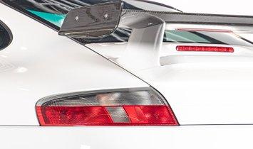 2004 Porsche 996