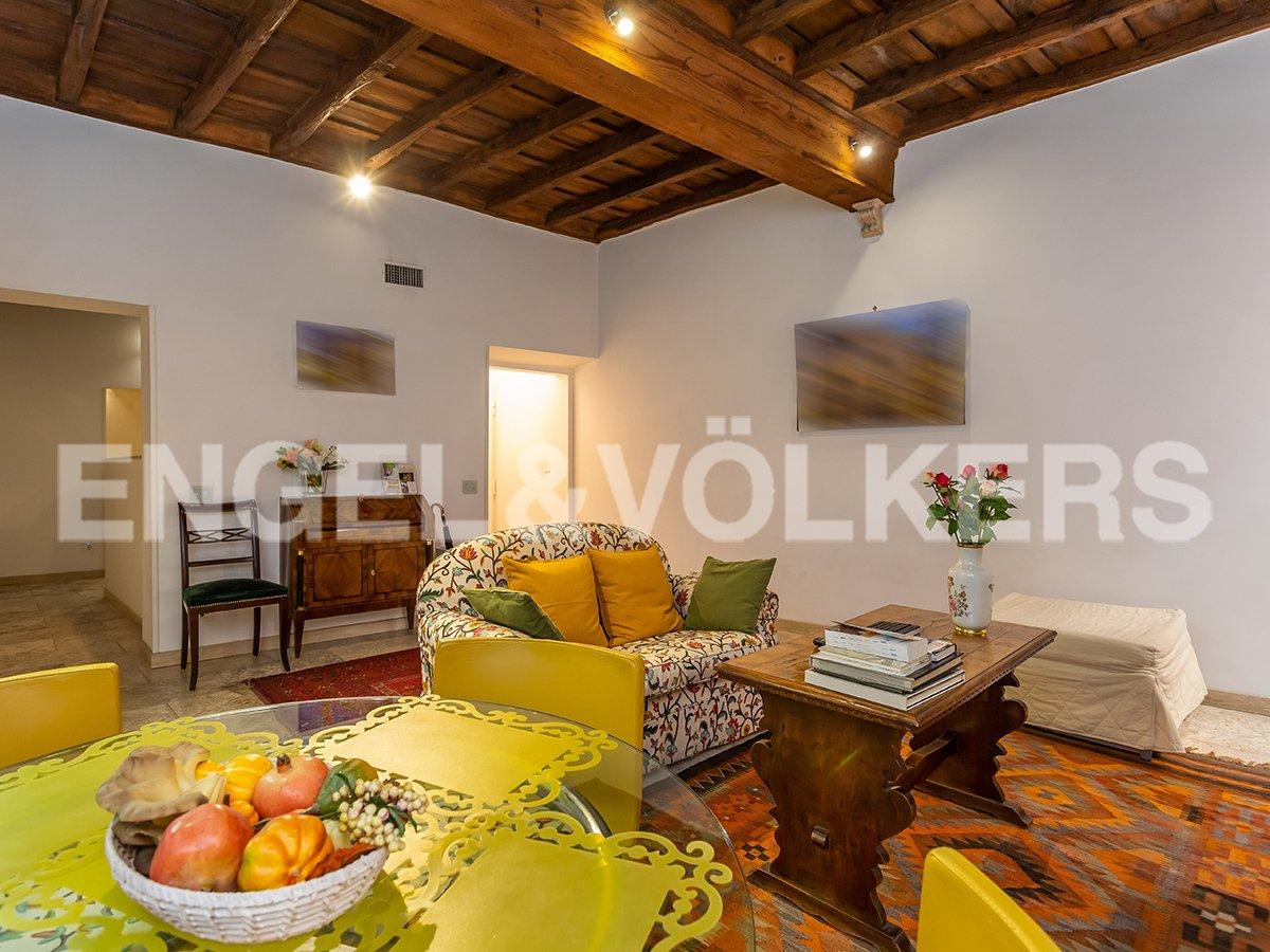 Apartment in Lazio, Italy 1 - 11168386