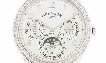 PATEK PHILIPPE 7140G-001 PERPETUAL CALENDAR GRAND COMPLICATIONS