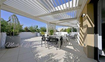 Appartamento a Montpellier, Occitania, Francia 1