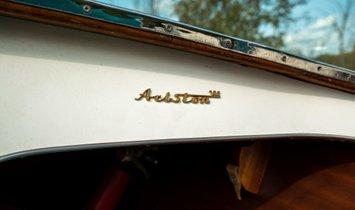 Riva Ariston