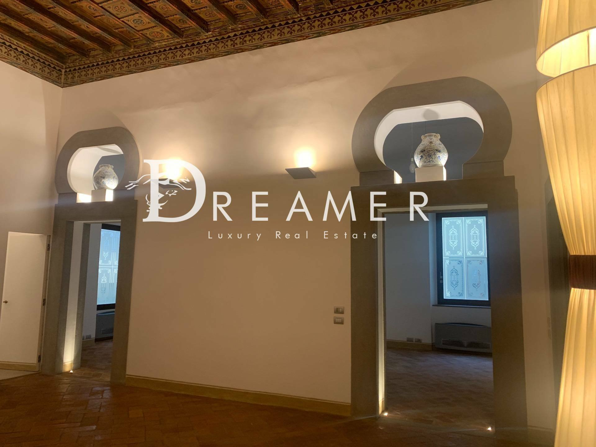Apartment in Florence, Tuscany, Italy 1 - 10837854