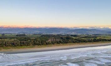 Land in Ohau, Manawatu-Wanganui, Neuseeland 1