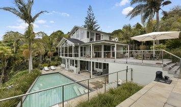Haus in Auckland, Auckland, Neuseeland 1