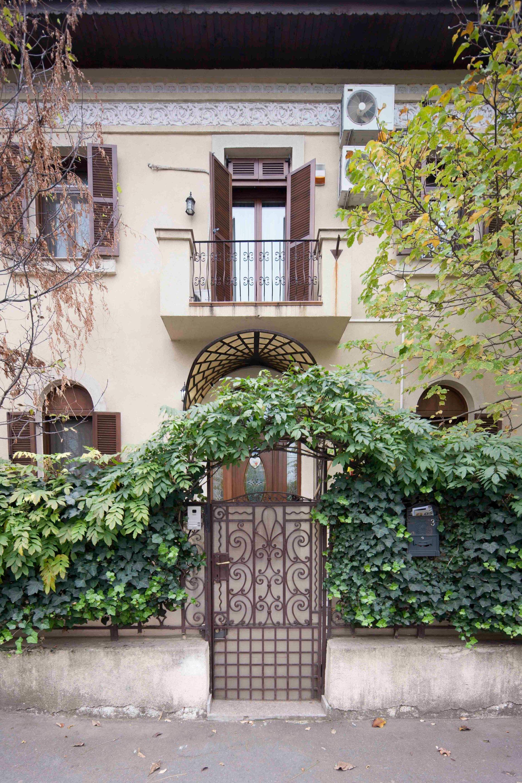 House in Sector 5, Municipiul București, Romania 1