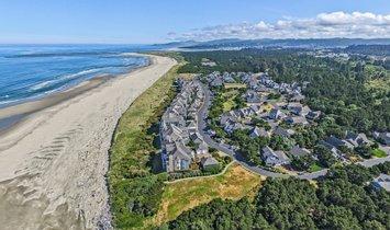 Land in Newport, Oregon, Vereinigte Staaten 1