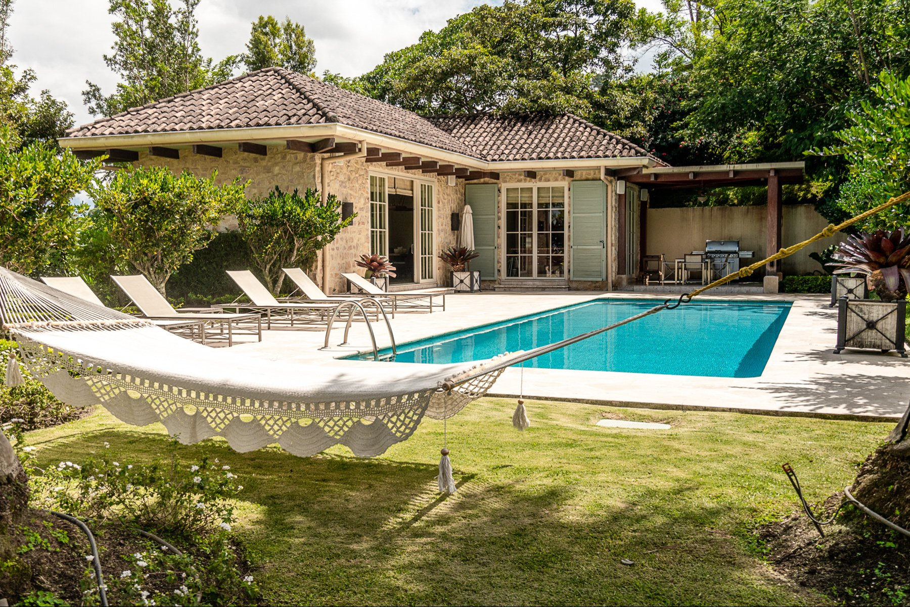 House in Brasil District, San José Province, Costa Rica 1 - 11172565