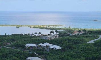 Villa in Marigot, Sankt Martin, Sankt Martin 1