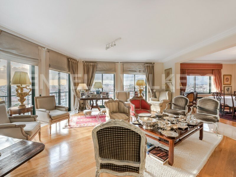 Apartment in Lisbon, Portugal 1 - 11175396