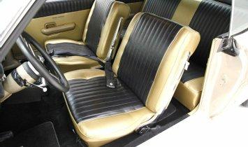 1968 Ford Torino GT