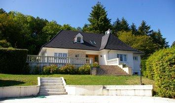 House in Dijon, Bourgogne-Franche-Comté, France 1