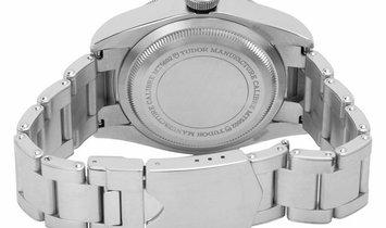 Tudor Heritage Black Bay 79230N, Baton, 2020, Very Good, Case material Steel, Bracelet