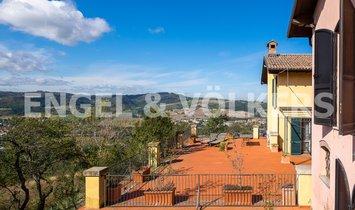Villa in Bologna, Emilia-Romagna, Italien 1