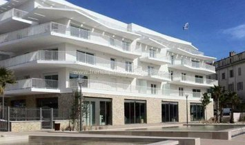 Apartamento en Cannes, Provenza-Alpes-Costa Azul, Francia 1