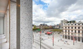 Appartamento a Anversa, Fiandre, Belgio 1