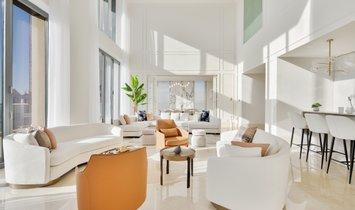 Haus in Dubai, Dubai, Vereinigte Arabische Emirate 1
