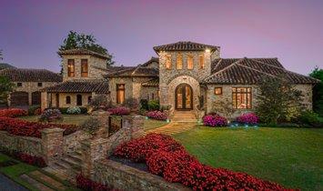 Casa a New Bern, Carolina del Nord, Stati Uniti 1