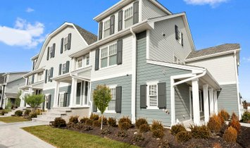 Haus in Southampton, New York, Vereinigte Staaten 1