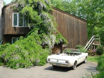 House in Sag Harbor, New York, United States 1 - 11196196