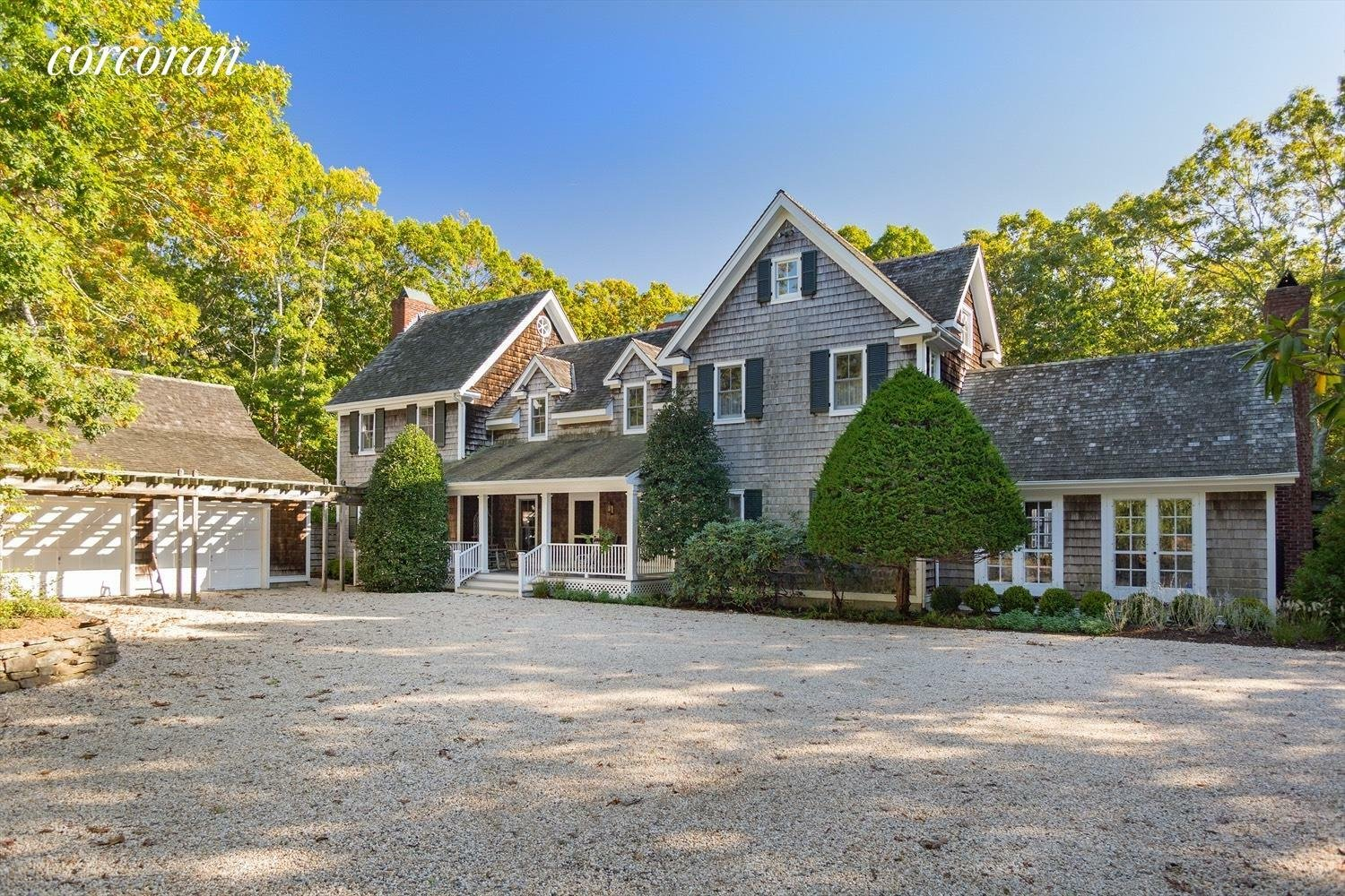 House in Southampton, New York, United States 1 - 11195783