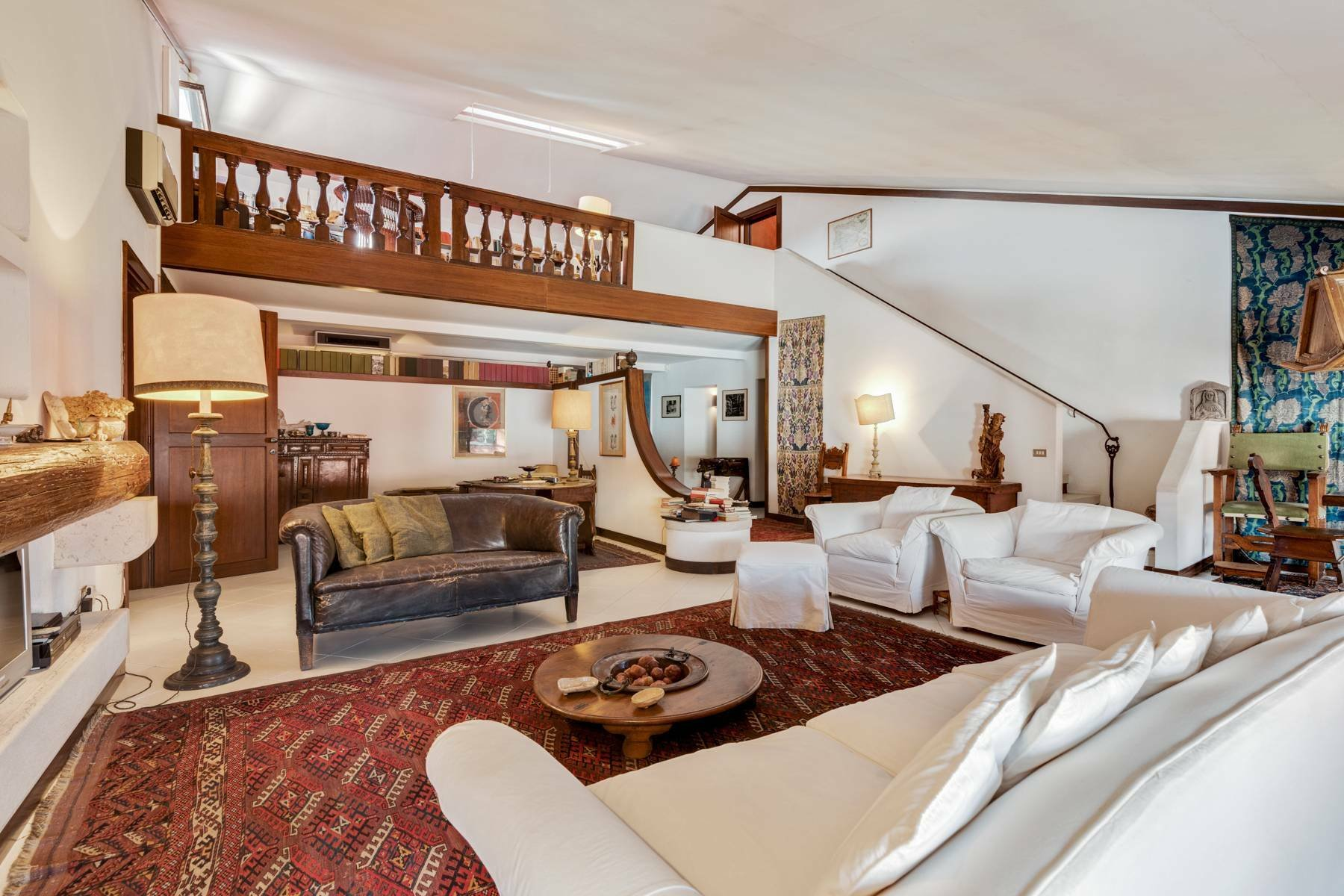 Apartment in Verona, Veneto, Italy 1
