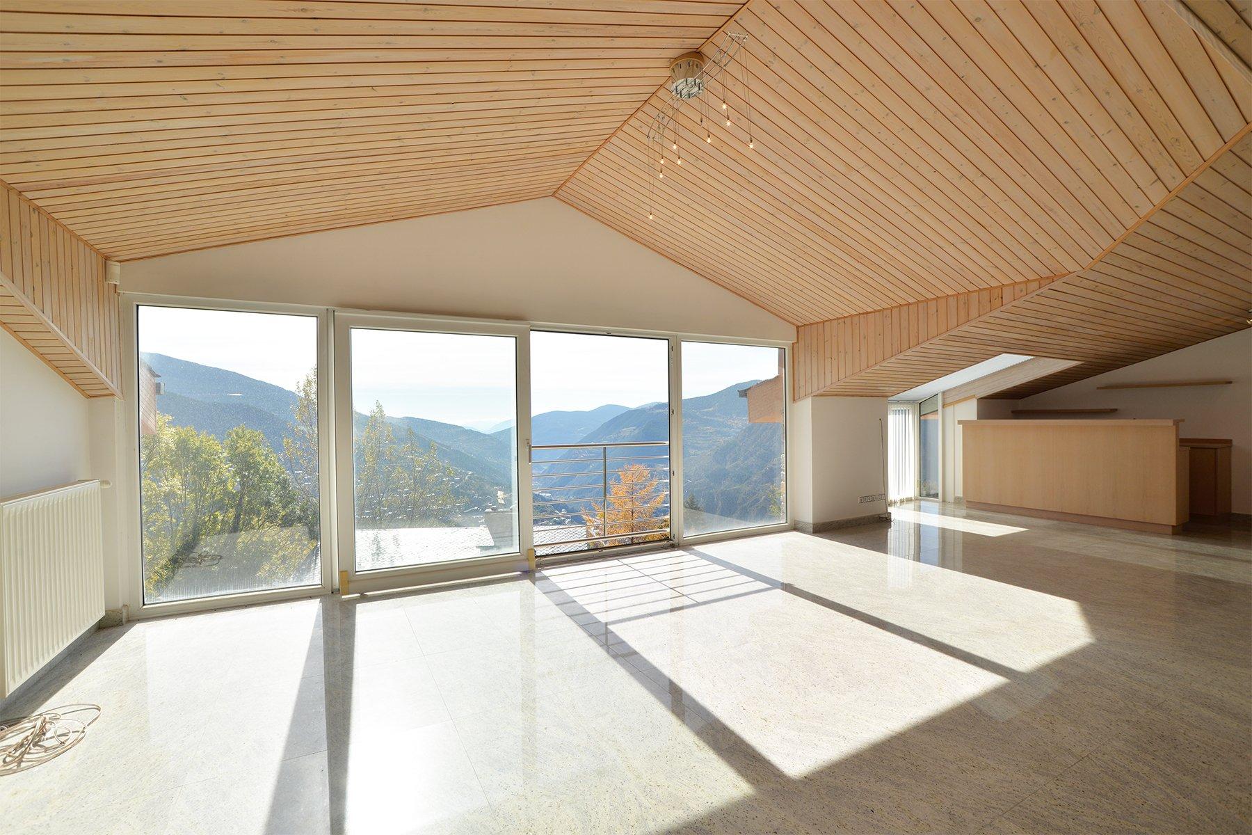 House in Certers, Sant Julià de Lòria, Andorra 1