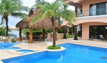 House in Quintana Roo, Mexico 1