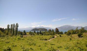 Land in Los Ríos, Chile 1