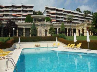 Apartment in Cannes, Provence-Alpes-Côte d'Azur, France 1 - 11190988
