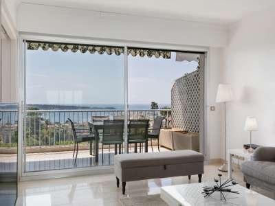 Apartment in Cannes, Provence-Alpes-Côte d'Azur, France 1 - 11191038