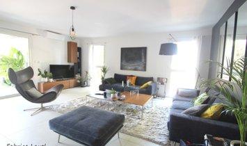 Appartement à Lattes, Occitanie, France 1