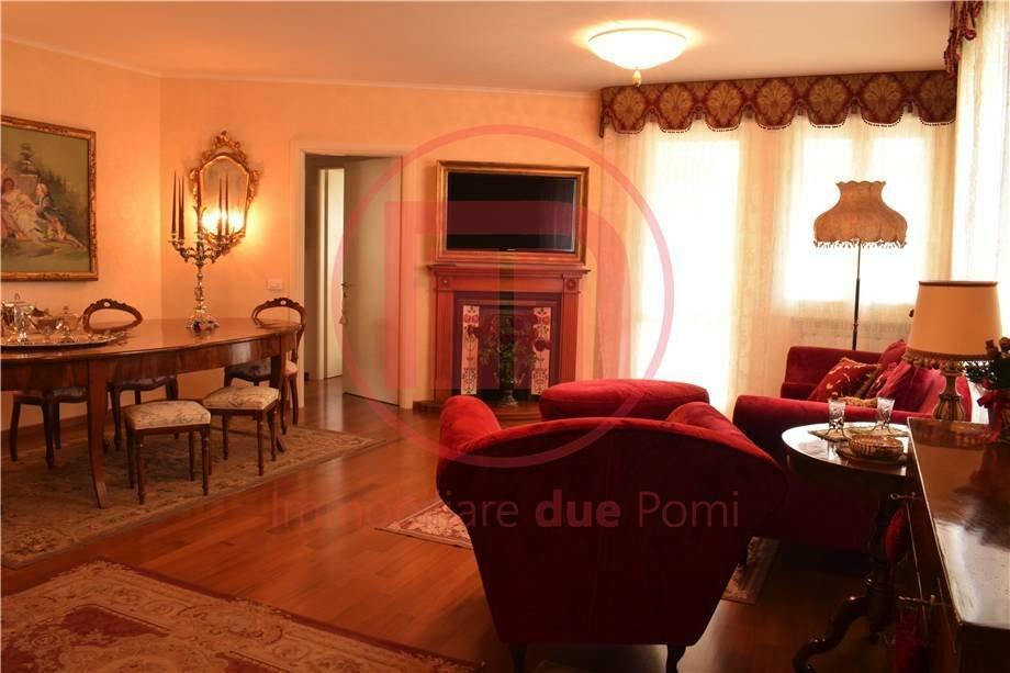 Apartment in Treviso, Veneto, Italy 1
