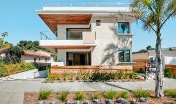 Apartamento en Carlsbad, California, Estados Unidos 1