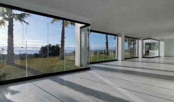 Appartement en Málaga, Espagne 1