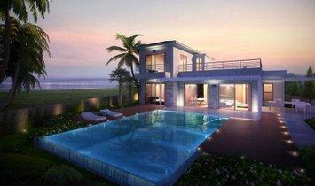 Villa in Gialia, Paphos, Zypern 1