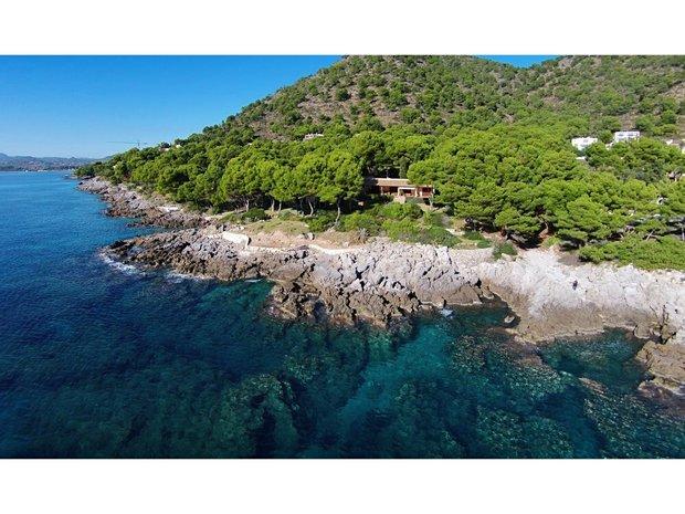 Villa in Son Servera, Balearic Islands, Spain 1