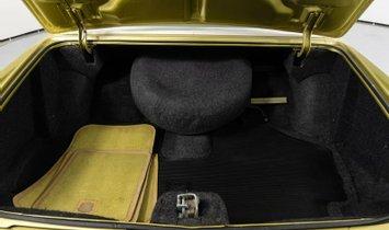1976 Cadillac Fleetwood Brougham