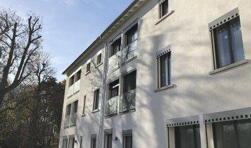 Appartement à Saint-Didier-au-Mont-d'Or, Auvergne-Rhône-Alpes, France 1