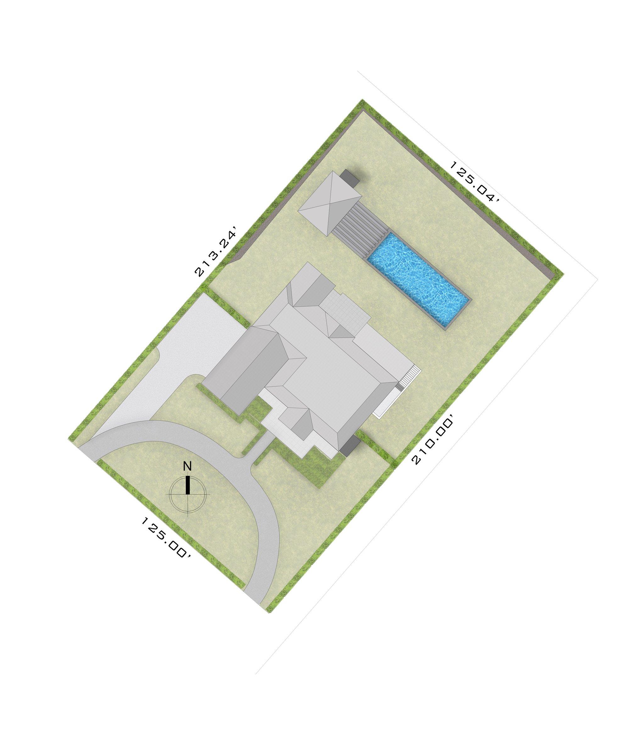 House in Bridgehampton, New York, United States 1 - 11206383