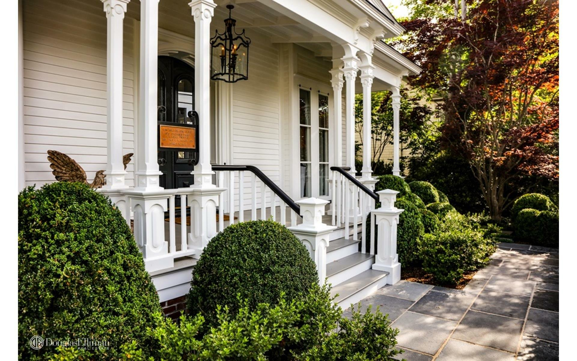 House in Sag Harbor, New York, United States 1 - 11206973
