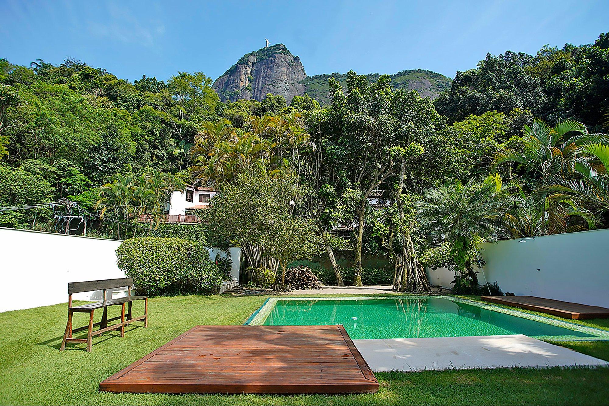 House in Rio de Janeiro, State of Rio de Janeiro, Brazil 1 - 11213389