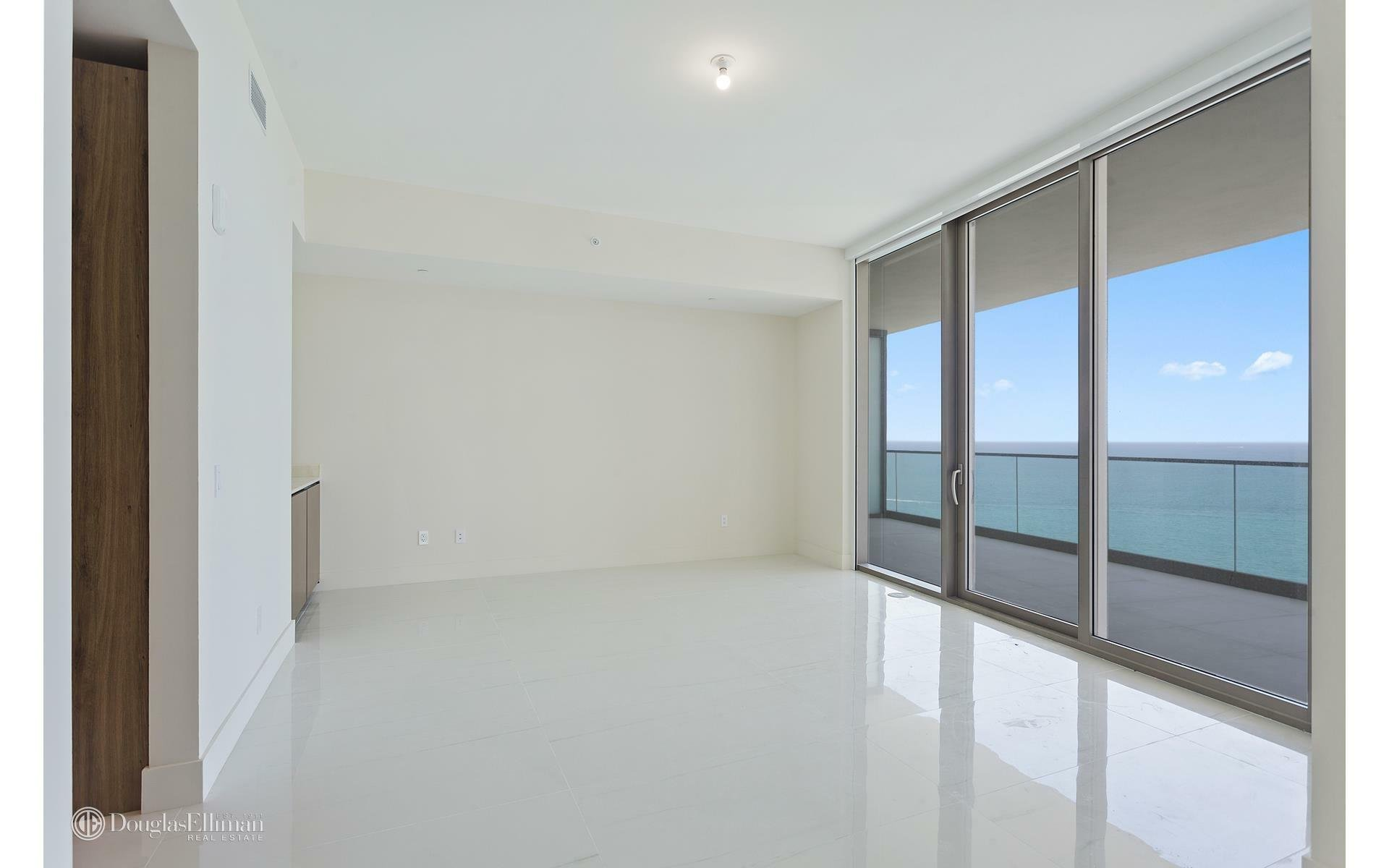 Condo in Golden Beach, Florida, United States 1 - 11211507