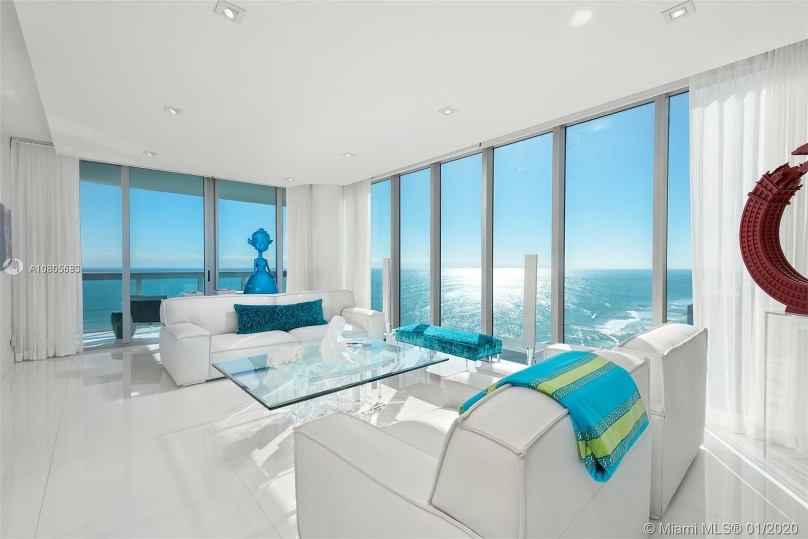 Condo in Miami Beach, Florida, United States 1 - 11212149