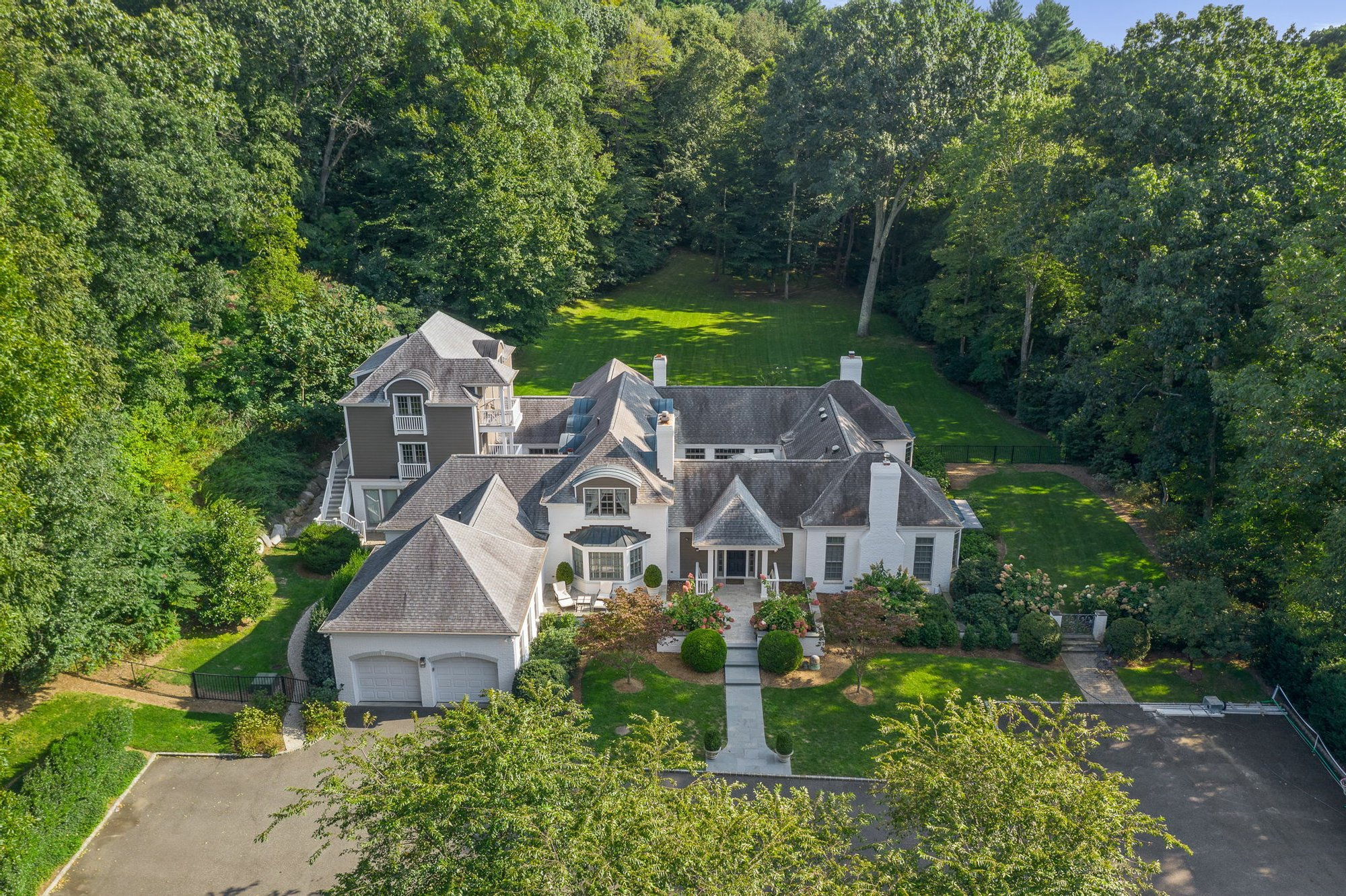 House in Locust Valley, New York, United States 1 - 11213630