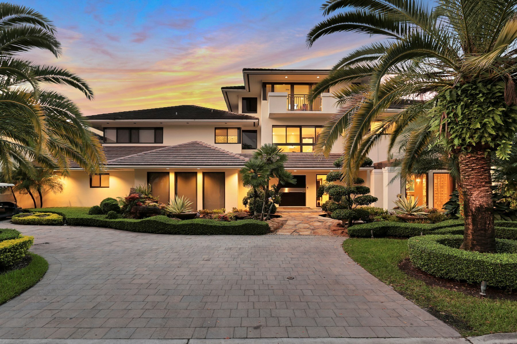 House in Doral, Florida, United States 1 - 11213204