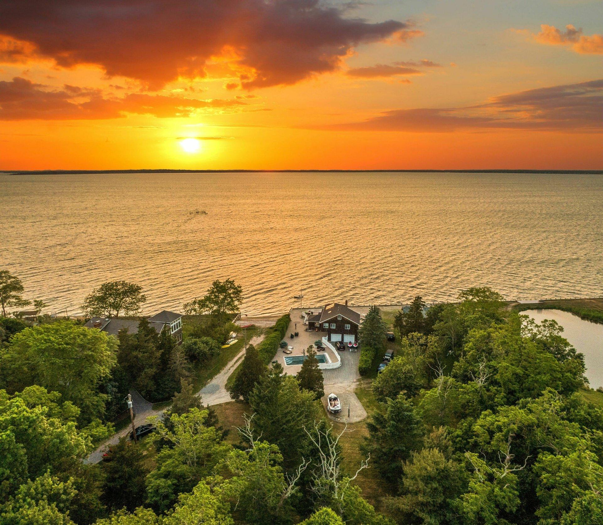 Sag Harbor, New York, United States 1