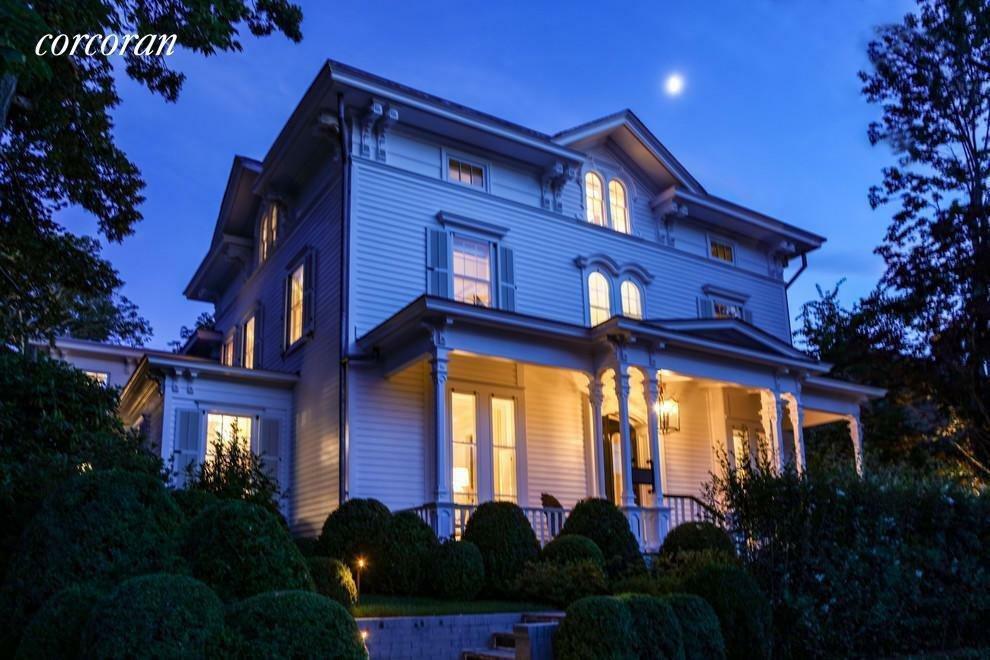 House in Sag Harbor, New York, United States 1 - 11214361