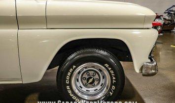 1964 GMC Pickup