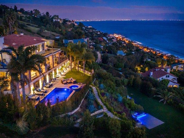 Malibu, California, United States 1