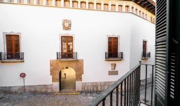 Apartamento en Palma, Islas Baleares, España 1